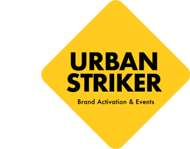Urban Striker